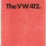 vwrt.ru-VW412-broschure_001