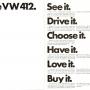 vwrt.ru-VW412-broschure_002