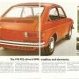 vwrt.ru-VW412-broschure_005