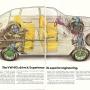 vwrt.ru-VW412-broschure_006