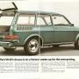 vwrt.ru-VW412-broschure_008