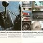 vwrt.ru-VW412-broschure_009