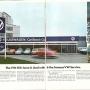 vwrt.ru-VW412-broschure_012