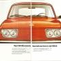 vwrt.ru-VW412-broschure_11