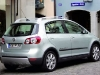 VW CrossGolf V