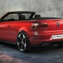 Volkswagen-GTI-Cabriolet-concept-rear-three-quarter-1024x640