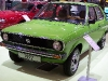 VW_Polo_LS_I_1977_green_vl_TCE