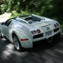 2009-bugatti-veyron-164-grand-sport-photo-442690-s-1280x782