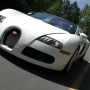 2009-bugatti-veyron-164-grand-sport-photo-442691-s-1280x782