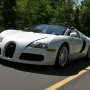 2009-bugatti-veyron-164-grand-sport-photo-442696-s-1280x782