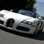 2009-bugatti-veyron-164-grand-sport-photo-442699-s-1280x782