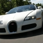 2009-bugatti-veyron-164-grand-sport-photo-442701-s-1280x782