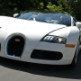 2009-bugatti-veyron-164-grand-sport-photo-442702-s-1280x782