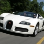 2009-bugatti-veyron-164-grand-sport-photo-442704-s-1280x782
