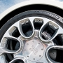 2009-bugatti-veyron-164-grand-sport-wheel-photo-442695-s-1280x782