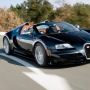 2013-bugatti-veyron-grand-sport-vitesse-photo-442683-s-1280x782