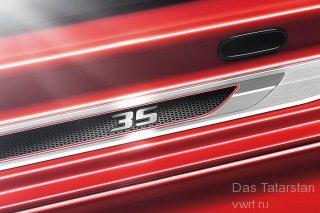 VW-Golf-GTI-Edition-35-Einstiegsleiste-BR--c890x594-ffffff-C