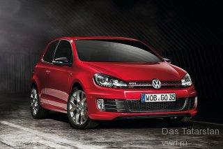 VW-Golf-GTI-Edition-35-Felge-BR--c890x594-ffffff-C-347993b8-