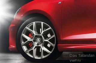 VW-Golf-GTI-Edition-35-Felge-BR--c890x594-ffffff-C-6bfe3647-