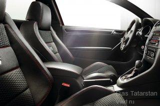 VW-Golf-GTI-Edition-35-Innenraum-BR--c890x594-ffffff-C-966de