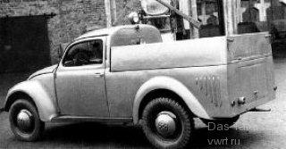 volkswagen-beetle-pickup