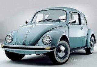volkswagen-beetle