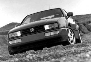 volkswagen-corrado