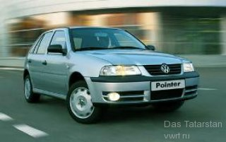 volkswagen-pointer-gol