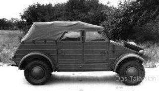 volkswagen-type-82