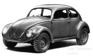 volkswagen-type-87