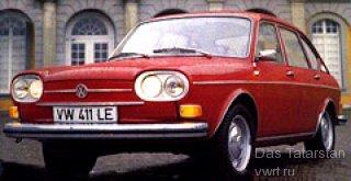 volkswagen-vw-411