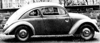 volkswagen-vw30