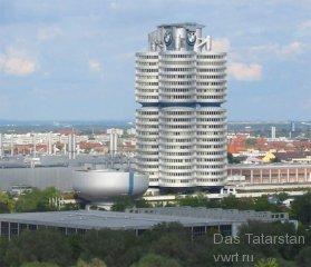 BMW_building_sm