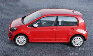 vw-swiss-up-inline-photo-444153-s-original