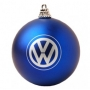 Xmas-Bauble-VW.ashx_