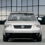 vwrt.ru_.ru_volkswagen_passat_5.5_1.8t_4motion_sedan_us-spec_1