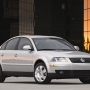vwrt.ru_volkswagen_passat_5.5_1.8t_4motion_sedan_us-spec_2