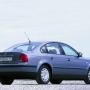 vwrt.ru_volkswagen_passat_B5_sedan_94