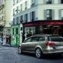 vwrt.ru-2011-VW-Passat-B7-12