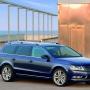 vwrt.ru-2011-VW-Passat-b7-46