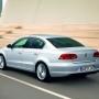 vwrt.ru-Volkswagen-Passat_2011_1024x768_wallpaper_0a
