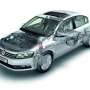 vwrt.ru-vw-passat-b7-base