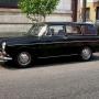 800px-1966_Volkswagen_1600_Squareback