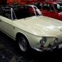 800px-VW_Typ_34_Karmann-Ghia_1600_L