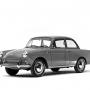 Volkswagen-1500_1961