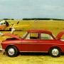 Volkswagen_1500