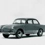 Volkswagen_1500_Coupe_1961-blackandwhite