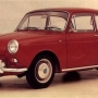 Volkswagen_1500_Coupe_1961-red