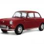 Volkswagen_1500_Coupe_1961
