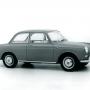 Volkswagen_1500_Coupe_1961_2